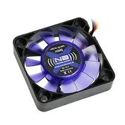 Noiseblocker BlackSilent Fan XM2 Fan - 40mm (3800rpm)