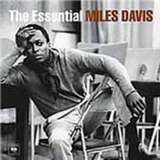 Miles Davis The Essential Miles Davis CD