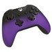 Purple Shadow Edition Xbox One Controller - Image 3