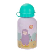 Sass & Belle Little Llama Kids Water Bottle