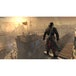 Assassin's Creed Rogue Xbox 360 Game - Image 3