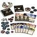 Punishing One X-Wing Miniature (Star Wars) Expansion Pack Board Game - Image 2