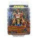 Crash Bandicoot with Jetpack Neca Action Figure - Image 5