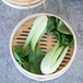 Bamboo Steamer - 2 Tier   M&W - Image 6
