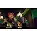 Minecraft Story Mode Complete Adventure PC Game - Image 4