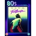 Footloose - 80s Collection DVD