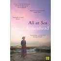 All at Sea Paperback