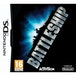Battleship Game DS - Image 2