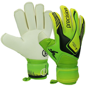 Precision Infinite Heat GK Gloves - Size 8