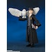Harry Potter Bandai Action Figure - Image 2