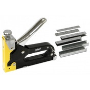 Rolson 3 in 1 Staple Gun