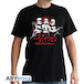 Star Wars - Stormtroopers Men's X-Large T-Shirt - Black - Image 2