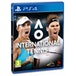 AO International Tennis PS4 Game - Image 2