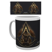 Assassins Creed Origins Archer Mug