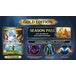 Immortals Fenyx Rising Gold Edition Xbox One   Series X Game - Image 2