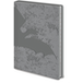 Game of Thrones - Soaring Dragon Notebook - Image 2