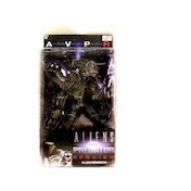 Alien vs Predator AVP Requiem 7