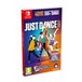 Just Dance 2017 Nintendo Switch Game - Image 2