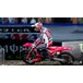 Monster Energy Supercross The Official Videogame 4 Xbox Series X Game - Image 3