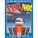The Yes! No! Game - Image 2