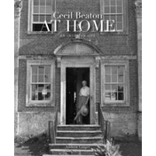 Cecil Beaton at Home: An Interior Life by Andrew Ginger (Hardback, 2016)