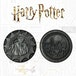 Harry Potter Limited Edition Coin - Ron - Image 4