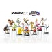 Link Amiibo (Super Smash Bros) for Nintendo Wii U & 3DS - Image 6