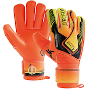 Precision Intense Heat GK Gloves - Size 8.5