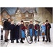 Call The Midwife Jigsaw Puzzle - 1000 Pieces - Image 2