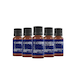 Mystic Moments Mother Nature Fragrant Oils Gift Starter Pack - Image 2