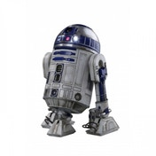 Hot Toys R2-D2 Star Wars: The Force Awakens Figure 1:6