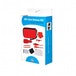 Crown Deluxe 12-in-1 Accessory Pack Red 3DS - Image 2