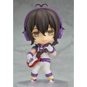 Mihama (KING OF PRISM by PrettyRhythm) Nendoroid Figure