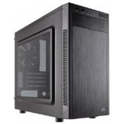 Corsair Carbide Series 88R MicroATX Mid-Tower Case
