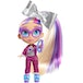 JoJo Siwa D.R.E.A.M Limited Edition Hairdorables Doll - Tracksuit Outfit - Image 3