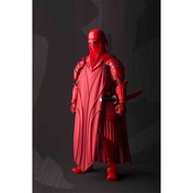 Royal Guard Akazonae (Star Wars) Bandai Tamashii Nations Figuarts Figure