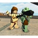 Lego Star Wars II 2 The Original Trilogy Game PC - Image 3