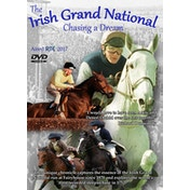 The Irish Grand National: Chasing a Dream DVD