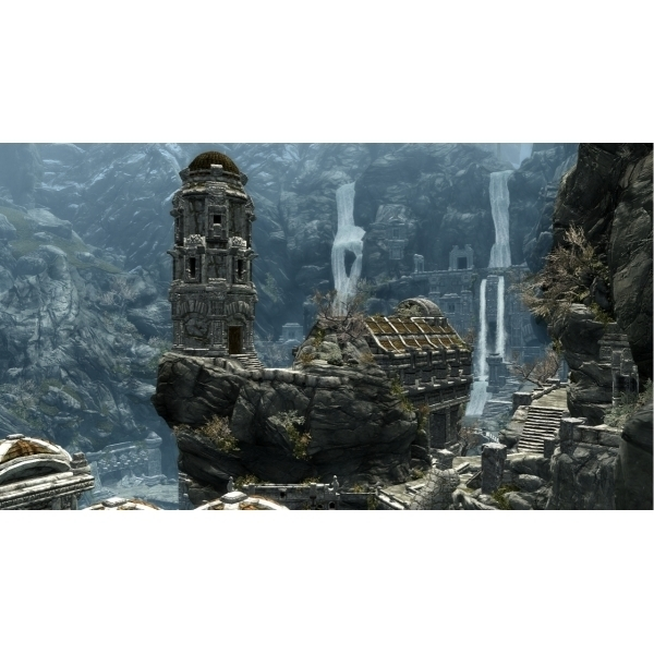 elder scrolls 5 skyrim legendary edition download