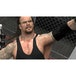 WWE 12 The Rock Pack Game Xbox 360 - Image 3