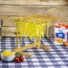 Pasta Drying Rack | M&W - Image 2