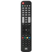 LG TV Replacement Remote