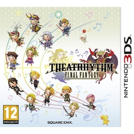 theatrhythm-final-fantasy-game-3ds