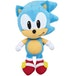 Sonic (Sonic The Hedgehog) Plush - Image 2