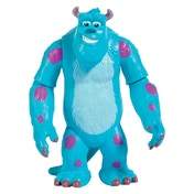 Monsters University Scare Students - Sulley
