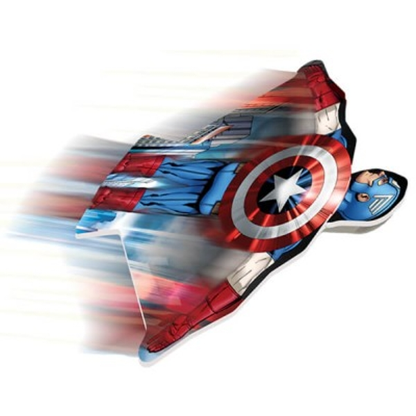 Marvel Captain America Slingshot