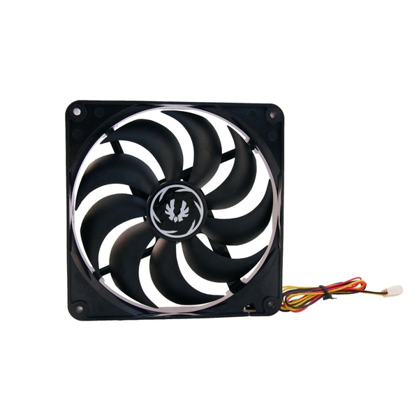 BitFenix Spectre 200mm Fan - Black