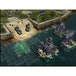 Command & Conquer 3 Red Alert Game PC - Image 3