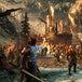Middle-Earth Shadow of War Definitive Edition PS4 Game - Image 3