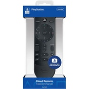PDP Cloud Media Remote for PS4